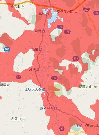 小湊鉄道20