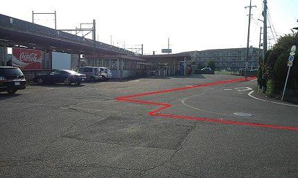 秩父鉄道f74