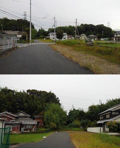 三木鉄道三木線35