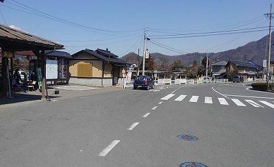長野電鉄屋代線64