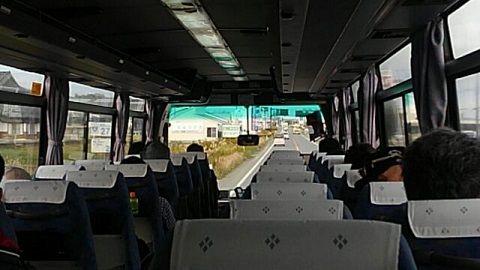 常磐線158