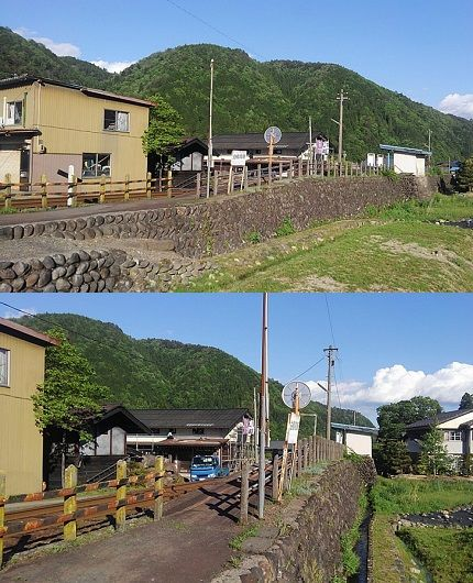 長良川鉄道b44