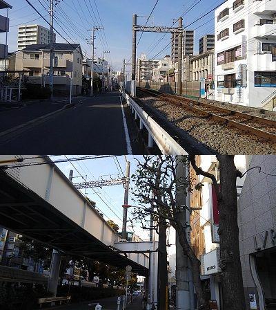 江ノ島電鉄43