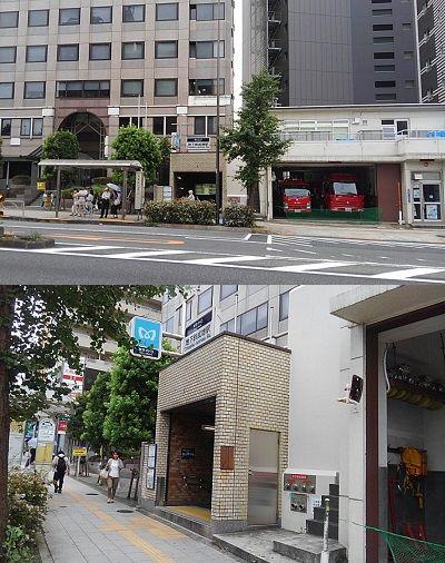 東京メトロ有楽町線a01