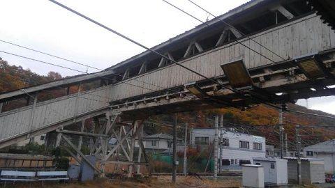 長野電鉄屋代線07
