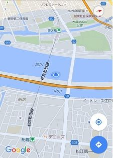 都営新宿線13