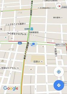 東京メトロ銀座線10