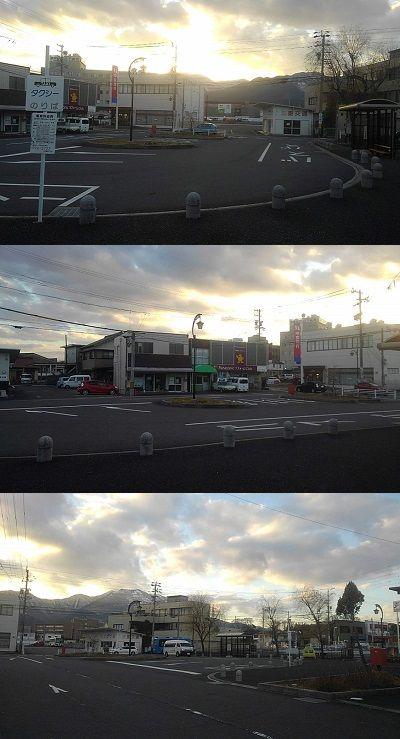 三岐鉄道北勢線b09