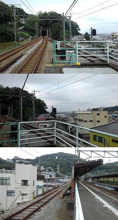 伊豆急行線a12