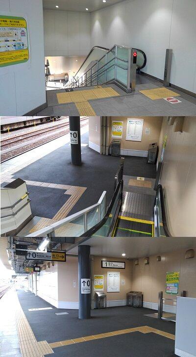 錦川鉄道06