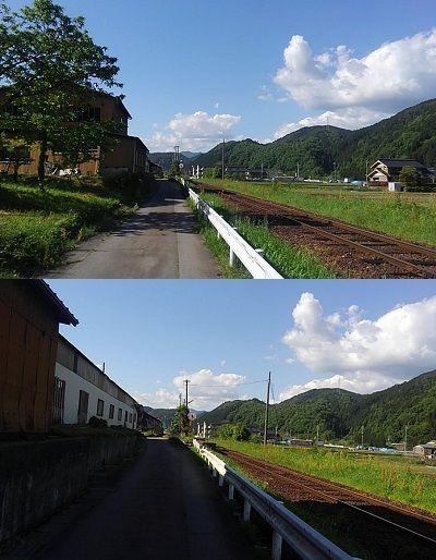 長良川鉄道b16