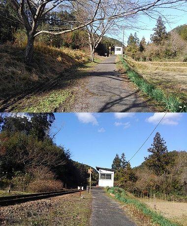 いすみ鉄道65