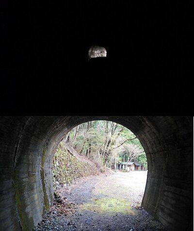 大井川鐵道井川線c39