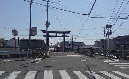わかやま電鉄貴志川線23