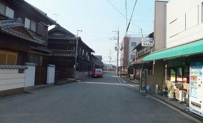 三木鉄道三木線02