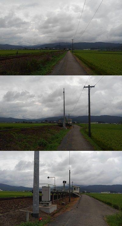 越美北線_九頭竜線29