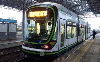 87_ひめ_列車01
