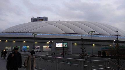 東京メトロ丸の内線0100