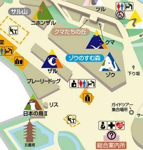 上野懸垂線07