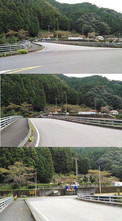 錦川鉄道a98