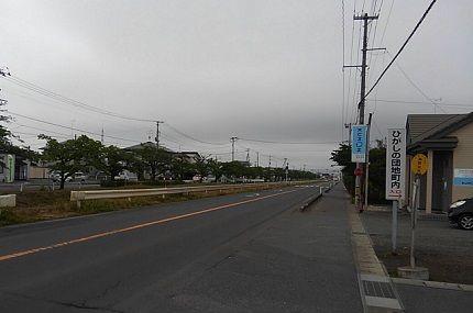 十和田観光電鉄44
