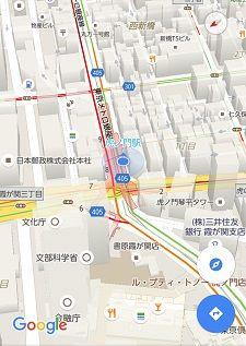 東京メトロ銀座線38