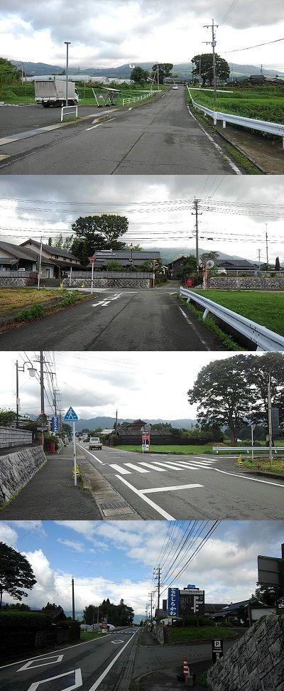 南阿蘇鉄道a48