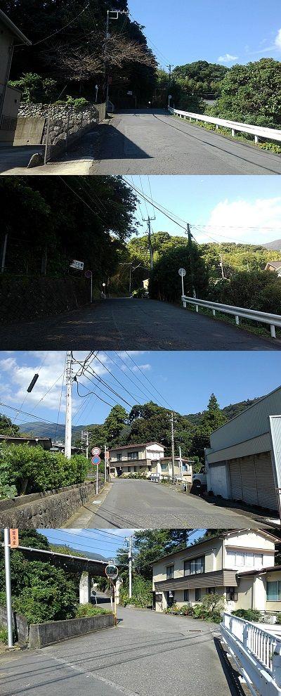 伊豆急行線b46