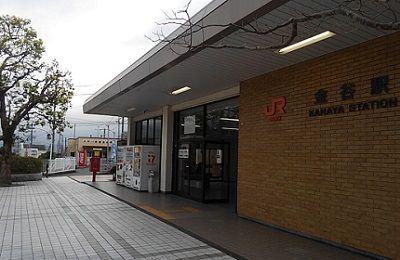 大井川鐵道大井川本線02