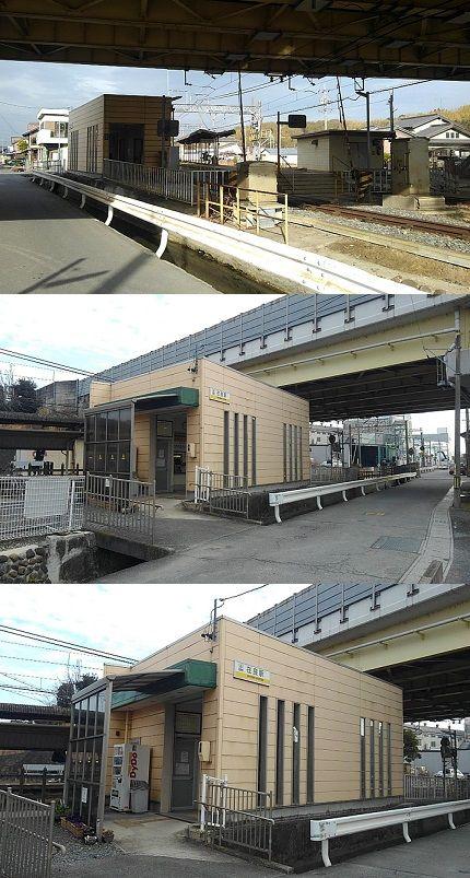 三岐鉄道北勢線65