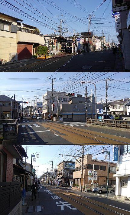 江ノ島電鉄29
