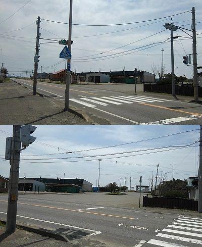 日高本線a30