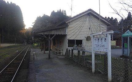 小湊鉄道a12