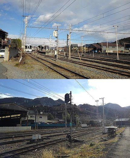 秩父鉄道a88