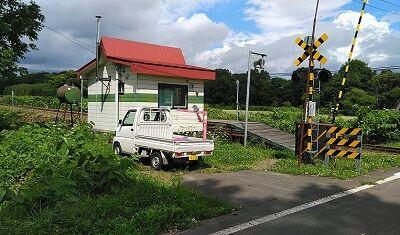 宗谷本線02_a52