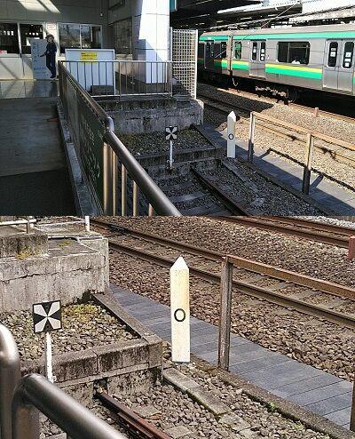 伊豆箱根鉄道大雄山線32