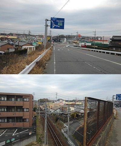 三岐鉄道北勢線79
