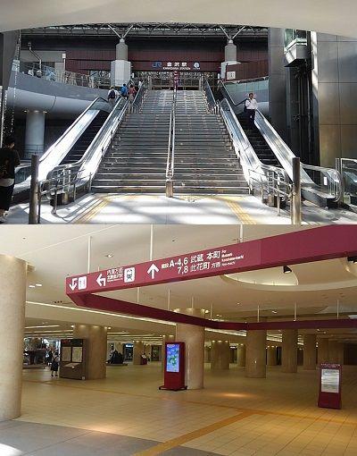 北陸鉄道浅野川線04