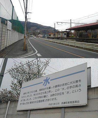秩父鉄道c14
