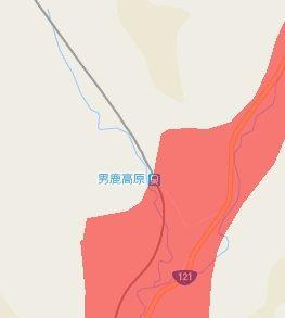 野岩鉄道87