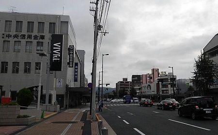 京都市営地下鉄烏丸線56