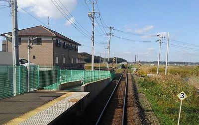 ひたちなか海浜鉄道27
