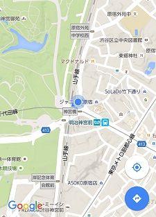 東京メトロ千代田線12