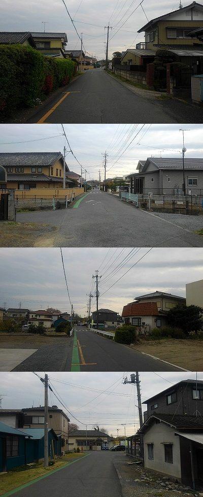 秩父鉄道d12