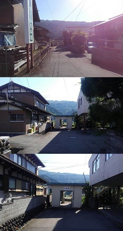 長良川鉄道b31