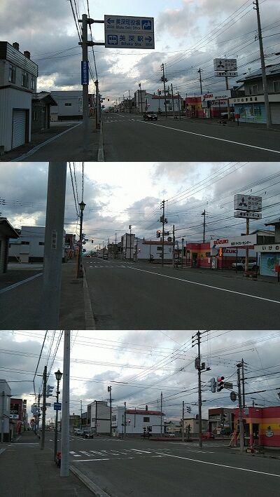 宗谷本線02_60