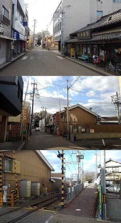 伊賀鉄道78
