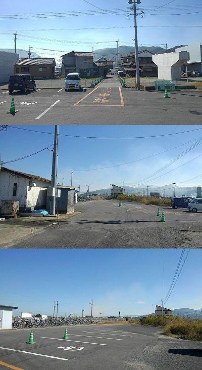 島原鉄道75