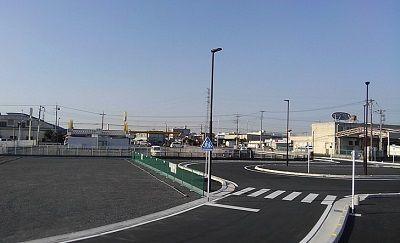 秩父鉄道a29