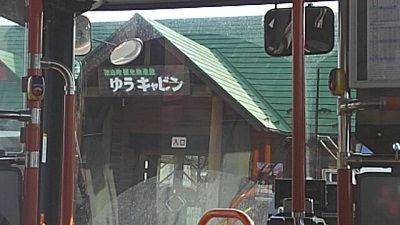 気仙沼線16